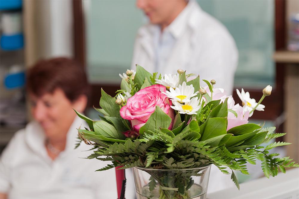 Blumen_CAH4329