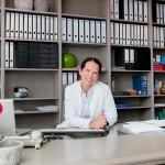 Dr_Juliane_Wagner-Czekalla_CAH4176